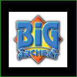 big_archery